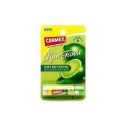 CARMEX FOR COLD SORES TIN