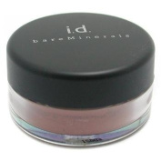 BareMinerals Blush - Thistle 0.85g/0ml