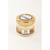 Lip Balm Orange & Cinnamon 25ml