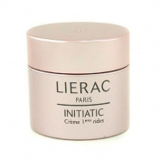 Exclusive By Lierac Initiatic Cream For The First Signs Of Ageing 40ml/1.3oz