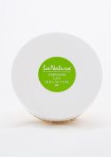 Lemon Verveine Shea Butter