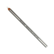 Mirabella Perfecting Lip Definer - Clear