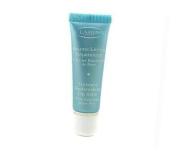 HydraQuench Moisture Replenishing Lip Balm