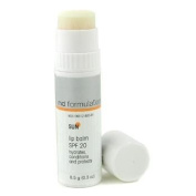 Exclusive By MD Formulation Lip Balm SPF 20 8.5g/10ml