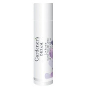 Crystal Clear Lip Saver-7 ml Brand