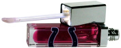 NFL Indianapolis Colts LED Lip Gloss