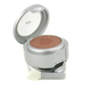 Exclusive By PurMinerals Mineral Shadow - Gold Marcasite 2.2g/0ml