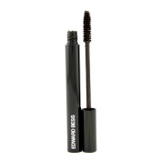 Exclusive By Edward Bess Pure Impact Mascara - # Deep Brown 7.1g/5ml