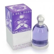 Uniquely For Her HALLOWEEN by Jesus Del Pozo Eau De Toilette Spray 100ml