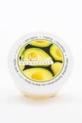 Avocado Pure Vegan Body Butter