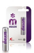Melem Lip Balm Stick 6 Pack