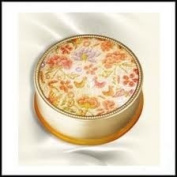 Korean Cosmetics_The History of Whoo Gongjinhyang Mi Secret Court Lip Balm_7ml