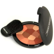 Exclusive By Adrien Arpel Kaleidoscope Bronzing Powder 13g/10ml