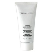 Exclusive By Adrien Arpel Marine Mint Masque 57g/60ml