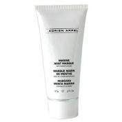 Exclusive By Adrien Arpel Marine Mint Masque 57g/60ml