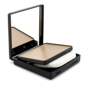 Exclusive By Edward Bess Sheer Satin Cream Compact Foundation - #03 Nude 5g/5ml