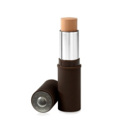 Quality Make Up Product By Becca Stick Foundation SPF 30+ - # Maple 8.7g/10ml