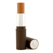 Quality Make Up Product By Becca Stick Foundation SPF 30+ - # Syrup 8.7g/10ml