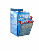 Natural Ice Cherry, 5ml Tubes