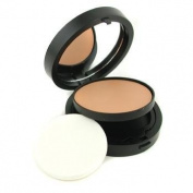 Youngblood Creme Powder Foundation - Neutral 5ml/7 g
