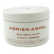 Exclusive By Adrien Arpel Bio Cellular Night Creme 78g/80ml