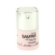 Exclusive By Sampar Essentials 3 Day Weekend 30ml/1oz