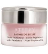 By Terry - Baume De Rose IP/SPF 15 Lips (Jar) - 10g/10ml
