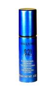 Orlane B21 Bio-Energic Extreme Line-Reducing Lip Care (15ml) 0.5 Fluid Ounces