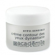 Exclusive By Academie Hypo-Sensible Anti Wrinkles Eye Contour Cream 30ml/1oz