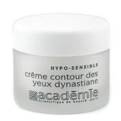 Exclusive By Academie Hypo-Sensible Anti Wrinkles Eye Contour Cream 30ml/1oz