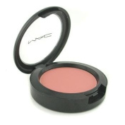 Exclusive Make Up Product By MAC Blush Powder - Melba 6g/5ml