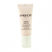 Creme Douce by Payot Paris Soothing Reconstituting Care 40ml