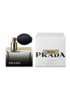 PRADA L'EAU AMBREE BY PRADA,  Eau De Parfum   SPRAY 50ml