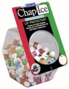 Chap-Ice Mini Lip Balm Display