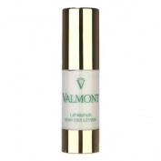 Valmont Lip Repair 0.5oz, 15ml