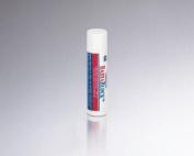 Carrington Radiablock Lip Balm ( BALM, LIP, RADIABLOCK, ALOE VERA, 5ml ) 30 Each / Case