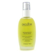 Exclusive By Decleor Aromessence Excellence Serum (Salon Size )50ml/1.69oz