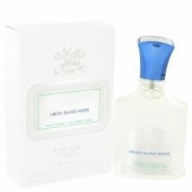 CREED VIRGIN I. WATER BY CREED, EDP SPRAY 70ml UNISEX