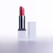 AMERICAN BEAUTY Longwear Lipcolor Lipstick pink 14