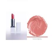AMERICAN BEAUTY Longwear Lipcolor Lipstick 08