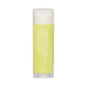 Hellomellow Revitalise Lip Butter, Avocado-Mango, 5ml