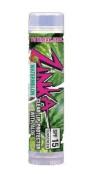Zinka Clear Lip Protector with Aloe SPF 15 Watermelon