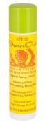 SPF 32 Lip Balm - Natural Juicy Mango