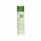Aloe Up Lip Ice Natural Flavour SPF15 3 Pack