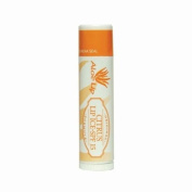 Aloe Up Lip Ice Citrus Flavour SPF15 3 Pack