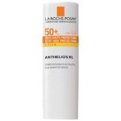 Anthelios Stick Sensitive Area Spf 50+ 9 Grs.