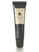 Jo Malone Vitamin E Lip Conditioner SPF 15