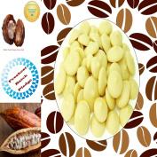 Fresh Cocoa Butter Melts 60ml