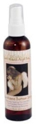 New Mama Bottom Spray Earth Mama Angel Baby 4 Ounce (120ml) Liquid