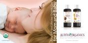 Alteya Organic Pregnancy Stretch Oil
